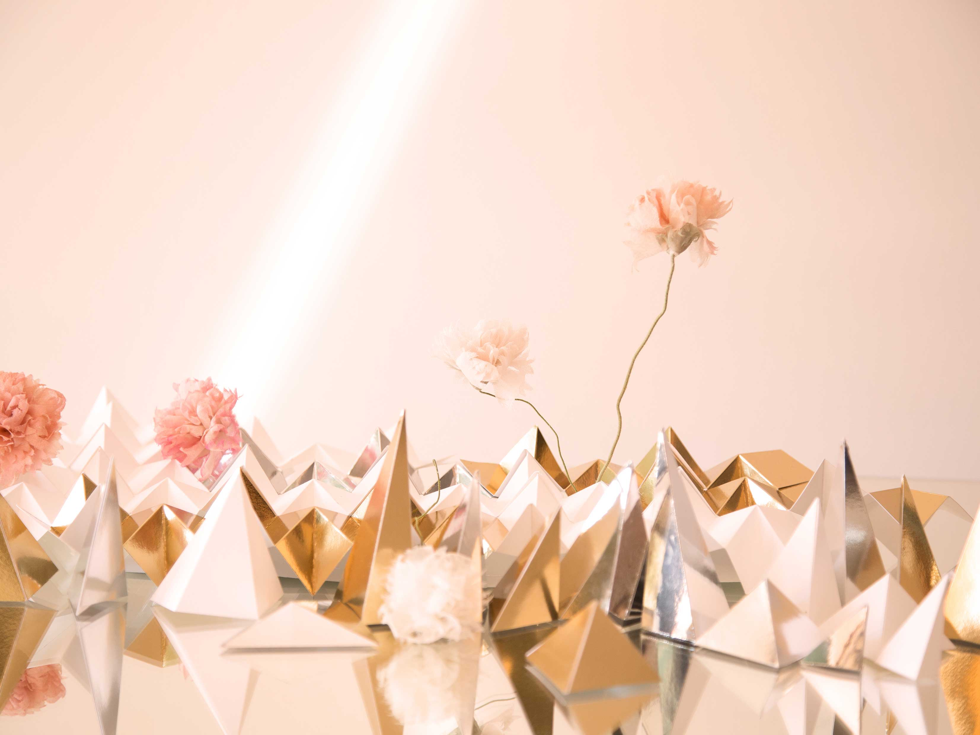 Fleur et Catapulte, Núria Cienfuegos Photography, Decoració efímera, Andrea Alcalá